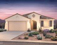 7854 S Land Grant, Tucson image