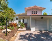 433 Perugia Ave, Coral Gables image