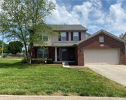 9701 Long Rifle Ln, Louisville image