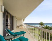 3300 S Ocean Boulevard Unit #401 S, Palm Beach image