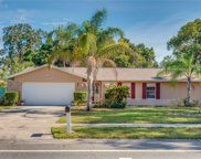190 Tollgate Trail, Longwood image