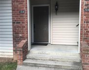 252  Wash Creek Drive Unit #B, Hendersonville image