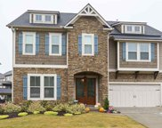23 Grove Valley Way, Greenville image