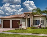 5102 Monza Ct, Ave Maria image