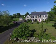 6 Lakeview Terrace, Rockland image