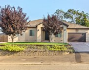 7207 Mandarin Circle, Citrus Heights image