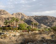 Painted Canyon Rd., Palm Desert image