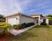 1058 SW Del Rio Boulevard, Port Saint Lucie image