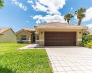 3792 S Lancewood Place, Delray Beach image