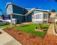 2165 New Haven Dr, Chula Vista image