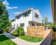 2568 S Lincoln Street Unit B, Denver image