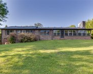 301 Green Pond Road, Anderson image