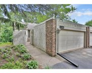 4346 Highland Drive, Shoreview image
