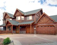 472 Windsong Place, Big Bear Lake image