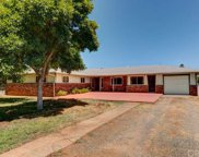 1624 18th Street, Oroville image