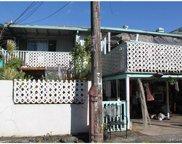 219 N Kuakini Street Unit A, Honolulu image