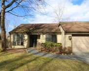 962 Heritage Hills Unit #A, Somers image