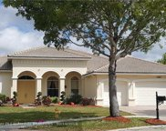4768 Citrus Way, Cooper City image