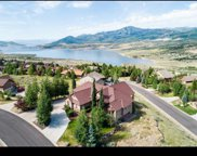 12545 Bone Hollow Rd, Heber City image