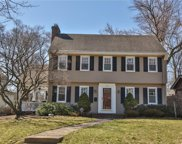 97 Beckwith Terrace, Rochester image