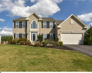 743 Wood Duck Court, Middletown image