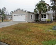 223 Walden Lake Road, Conway image