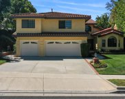 285     Fawn Valley Court, Simi Valley image
