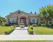 7752 N Gilroy, Fresno image