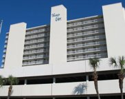 1012 N Waccamaw Dr Unit 110, Garden City Beach image