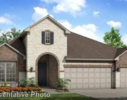 2520 Portici Pass, Round Rock image