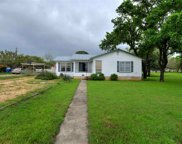 1011 Ave D, Marble Falls image