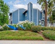 211   S Redwood Avenue   43 Unit 43, Brea image