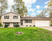 17980 Tollview Drive, South Bend image