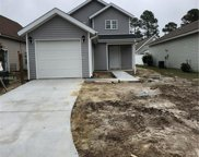 31 Pine Forest Drive, Bluffton image