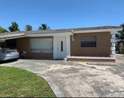 900 Nw 23rd Ter, Pompano Beach image