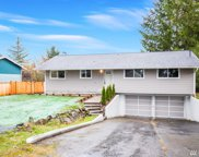 17016 Park Ave S, Spanaway image