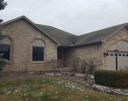 15713 Mulberry, Macomb Twp image