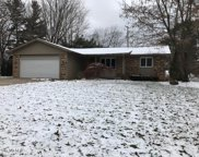 2411 Santigo Avenue Se, Grand Rapids image