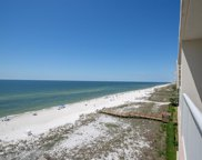 13575 Sandy Key Dr Unit #737, Perdido Key image