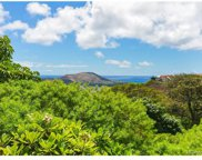 1115 Kamookoa Place, Honolulu image
