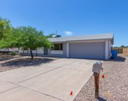 1811 W Kerry Lane, Phoenix image