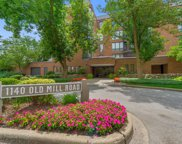 1140 Old Mill Road Unit 506F, Hinsdale image