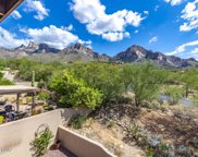 1650 E Deer Shadow, Oro Valley image