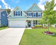 499 Nelliefield Trail, Wando image