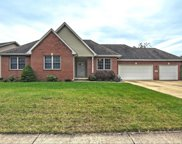 1190 E Stillwater Parkway S, Crown Point image