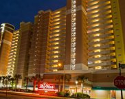 2701 S Ocean Blvd. Unit 1234, North Myrtle Beach image