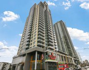 7303 Noble Lane Unit 2905, Burnaby image