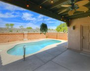 808 W Clear Creek, Oro Valley image