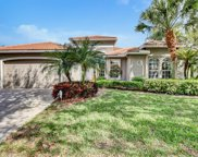 7185 Francisco Bend Drive, Delray Beach image