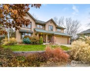 2808 Mercy Ct, Fort Collins image